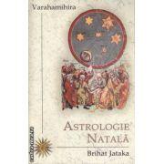 Astrologie natala