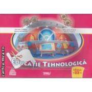 Educatie Tehnologica clasa 3 a