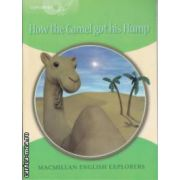 How the Camel got his Hump level 3 explorer