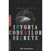 Istoria Codurilor Secrete