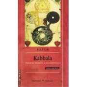 Kabbala Traditia secreta a occidentului