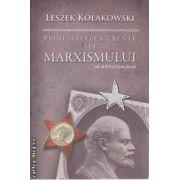 Principalele Curente ale Marxismului vol 2 Varsta de aur(editura Curtea Veche, autor:Leszek Kolakowski isbn:978-973-669-828-6)