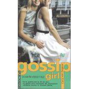 Gossip Girl Doar in visele tale