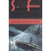 Science Fiction Antologiile Gardner Dozois