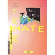 Teme Mate clasa 3 a