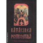 Ratacirea Penticostala
