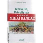 Maria Sa Pivelistea