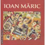 Iioan Maric