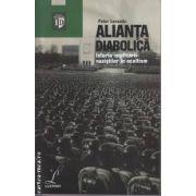 Alianta Diabolica Istoria implicarii nazistilor in ocultism