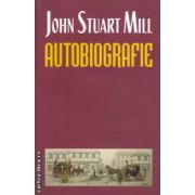 Autobiografie John Stuart Mill