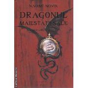 Dragonul maiestatii sale Temeraire: Cartea 1