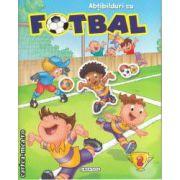 Abtibilduri cu Fotbal 2
