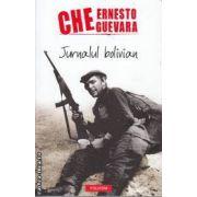 Jurnalul bolivian