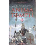Anima Templi vol 1 si vol 2
