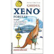 Ghidul Xenofobului Australienii