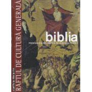 Biblia Personaje si evenimente de la Regi la Profeti