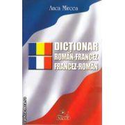 Dictionar Roman - Francez Francez - Roman