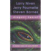 Dragonii Heorot vol 1si vol 2