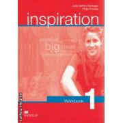 Inspiration Workbook 1