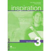 Inspiration Workbook 3