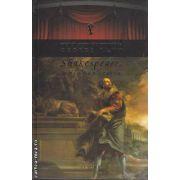 Shakespeare lumea-i un teatru