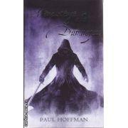 Mana stanga a lui Dumnezeu(editura Rao, autor:Paul Hoffman isbn:978-973-54-0170-2)