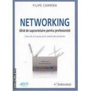 Networking Ghid de supravietuire pentru profesionisti