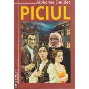 Piciul Alphonse Daudet