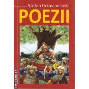 Poezii Stefan Octavian Iosif