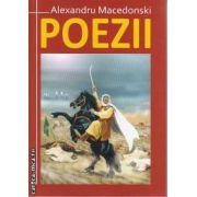 Poezii Alexandru Macedonski
