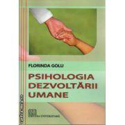 Psihologia Dezvoltarii Umane