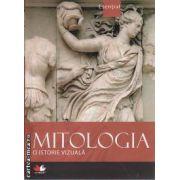 Mitologia o Istorie vizuala