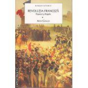 Revolutia Franceza Poporul si Regele