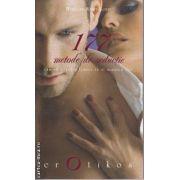 177 metode de seductie Cum sa aduci o femeie in al noualea cer