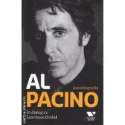 Al Pacino Autobiografia