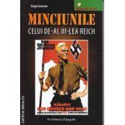 Minciunile Celui de-al 3-lea Reich