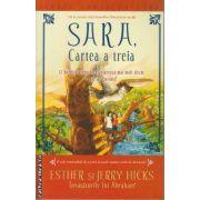 Sara Cartea a treia