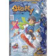 Steffy Revista scolarului 3 nr 1