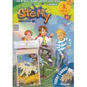 Steffy Revista scolarului 5 nr 3