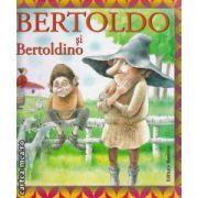 Bertoldo si Bertoldino