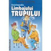 Enciclopedia Limbajul Trupului