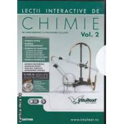 Lectii interactive de chimie vol II