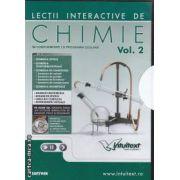 Lectii interactive de chimie vol II