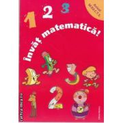 1 2 3 Invat matematica!