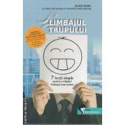 Limbajul trupului 7 lectii simple pentru a stapani limbajul non-verbal