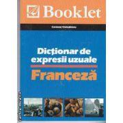 Dictionar de expresii uzuale Franceza