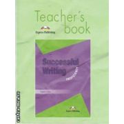 Teacher's book Successful Writing Proficiency