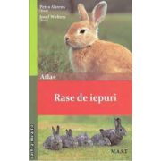Atlas. Rase de iepuri