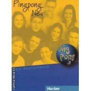 Pingpong Neu 3 Dein Deutschbuch