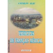 Exercices de Francais Medical